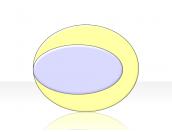 free diagram 1.1.18