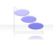free diagram 1.1.193