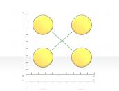 free diagram 1.1.194