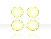 free diagram 1.1.195