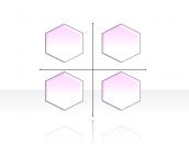 free diagram 1.1.196