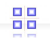 free diagram 1.1.197