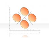 free diagram 1.1.198