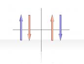 free diagram 1.1.199