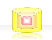 free diagram 1.1.20