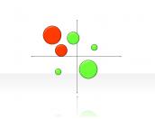 free diagram 1.1.200
