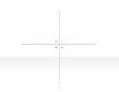 free diagram 1.1.201
