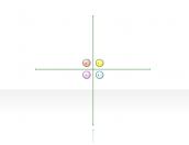 free diagram 1.1.202