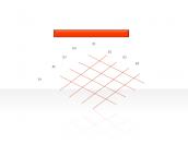 free diagram 1.1.207