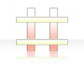 free diagram 1.1.211