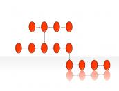 free diagram 1.1.212