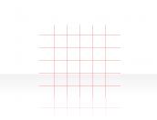 free diagram 1.1.214