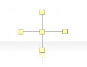 free diagram 1.1.215