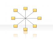 free diagram 1.1.217