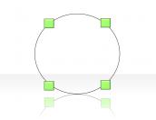 free diagram 1.1.218