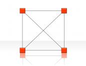free diagram 1.1.219