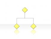 free diagram 1.1.220