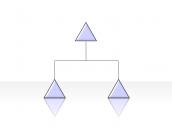 free diagram 1.1.221