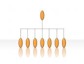free diagram 1.1.222