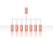 free diagram 1.1.223