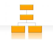 free diagram 1.1.224