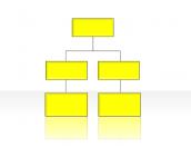 free diagram 1.1.225
