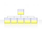 free diagram 1.1.227