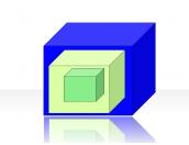 free diagram 1.1.23