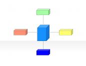 free diagram 1.1.230