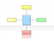 free diagram 1.1.232