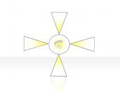 free diagram 1.1.234