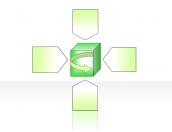 free diagram 1.1.235