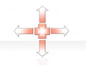 free diagram 1.1.236