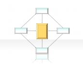 free diagram 1.1.237