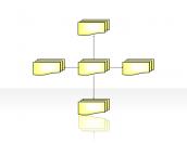 free diagram 1.1.238