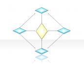 free diagram 1.1.239