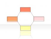 free diagram 1.1.240