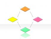 free diagram 1.1.241
