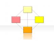 free diagram 1.1.242