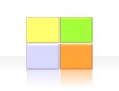 free diagram 1.1.248