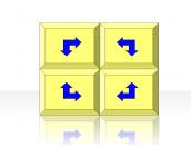 free diagram 1.1.249