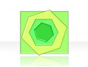 free diagram 1.1.25