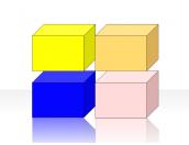 free diagram 1.1.250