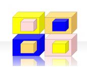 free diagram 1.1.251