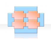 free diagram 1.1.253