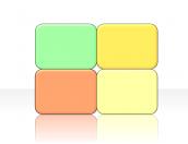 free diagram 1.1.254