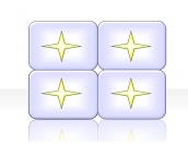 free diagram 1.1.256