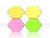 free diagram 1.1.258