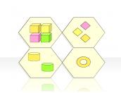 free diagram 1.1.260