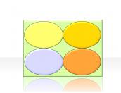 free diagram 1.1.261